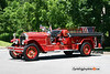 Flemington (Hunterdon Co.) Antique 49: 1928 American LaFrance 1000/150