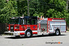 Flemington (Hunterdon Co.) Engine 49-62: 2007 Sutphen 1500/750/20