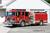 Lebanon (Hunterdon Co.) Engine 18: 1996 Spartan/Quality 1500/500