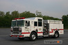 Tri-County (Monmouth Co.) Engine 29-63: 2006 Seagrave Maraduer II 1700/1000