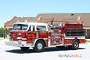 Front Royal (Warren Co.) X-Engine 12: 1975 ALF Century 1250/1000