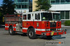Washington DC Engine 13: 2005 Seagrave 1500/500