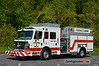 Charles Town (Jefferson Co.) Engine Rescue 2: 2014 Rosenbauer Commander 1250/750