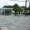 Hurricane Irene flooding 08-28-11 :