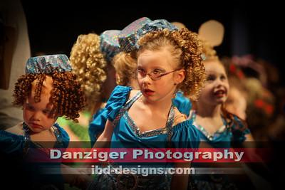 Ovations Dress Rehearsal Recital 05-21-10