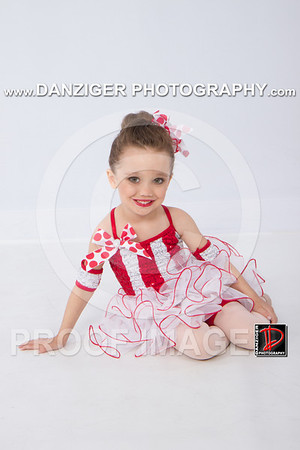 Tuesday 5-6-14 Recital Studio Portraits