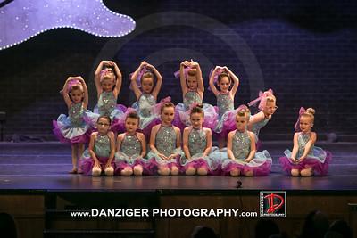 Recital Show 1      5-13-17