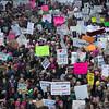 Trump Protests