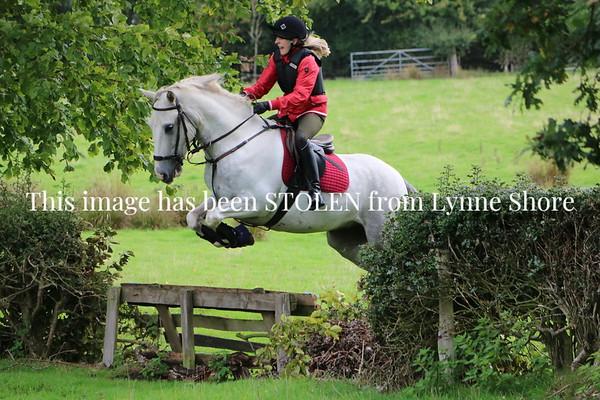 Over Alderley Fun Ride 16/09/18