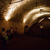 OVCC Underground Tour Over the Rhine