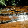 Siskiwit Falls