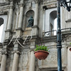 Macau's Ruins of St Paul's in China's gambling capital