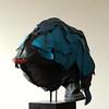Rockfish blue 003