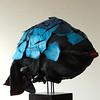 Rockfish blue 004