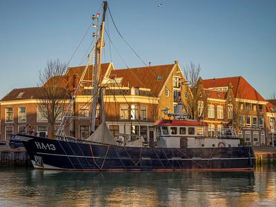 Harlingen_Zuiderhaven_01920r_JD_HNL1215WI