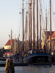 Harlingen_Zuiderhaven_01881r_JD_HNL1215WI
