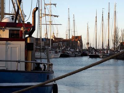 Harlingen_Zuiderhaven_01914c_JD_HNL1215WI