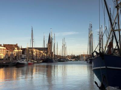 Harlingen_Zuiderhaven_01916r_JD_HNL1215WI