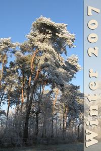 Winter_2007_3256b_JD_HEP1207XX