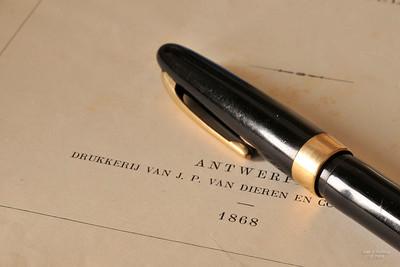 pen_21097b_JD_LEO0214PR