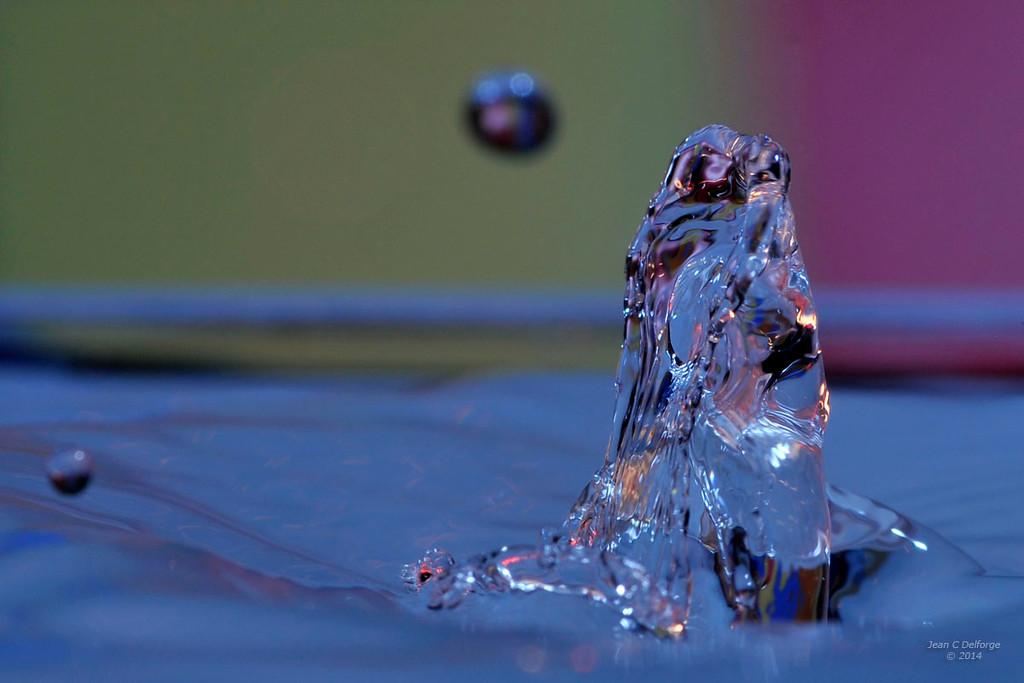 waterdruppel_19998b_JD_LEO0114PR