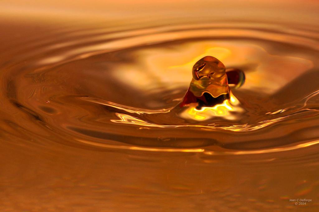 waterdruppel_19345b_JD_LEO0114PR