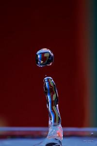 waterdruppel_20057b_JD_0114PR