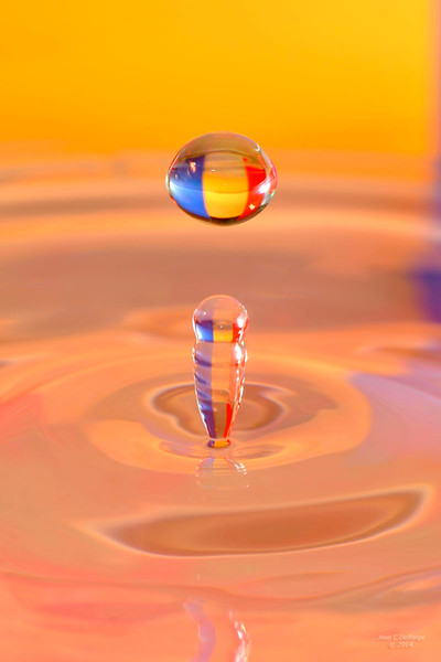waterdruppel_19708b_JD_LEO0114PR