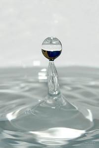 waterdruppel_8387b_JD_LEO0214PR
