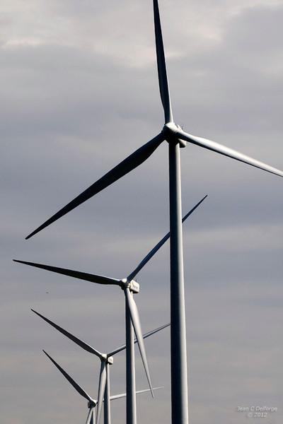 Windenergie_14196a