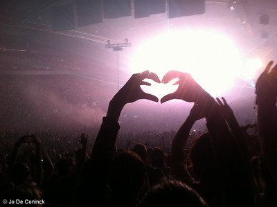 1212 Swedish House Mafia