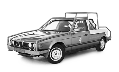 Film car