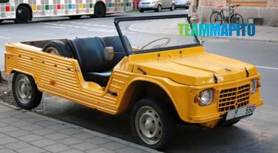 Car2Car