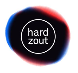 Hardzout