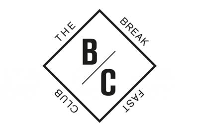 tbc_logo_2503c2