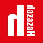 Hazazah