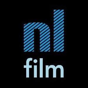 NL film