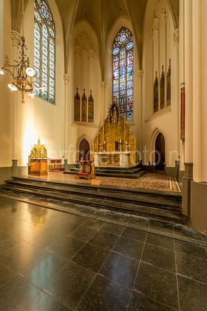 DEVENTER, Broederenkerk