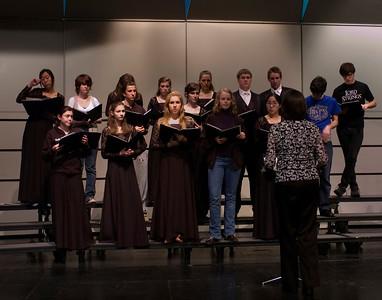 2009-03-24 Choir