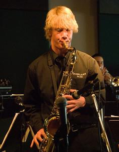 2009-04-26 Jazz At Tula's