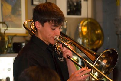 2010-04-28 Jazz at Tulas