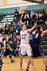 2011-01-15 Varsity Basketball  080
