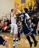 2011-01-15 Varsity Basketball  076