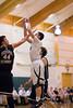 2011-01-15 Varsity Basketball  045