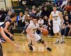 2011-01-15 Varsity Basketball  123