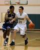2011-01-15 Varsity Basketball  017