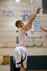2011-01-15 Varsity Basketball  070