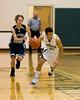 2011-01-15 Varsity Basketball  095