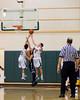 2011-01-15 Varsity Basketball  047