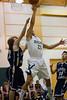 2011-01-15 Varsity Basketball  056